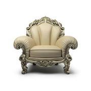 Bild: Möbel