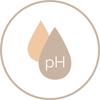 pH Wert