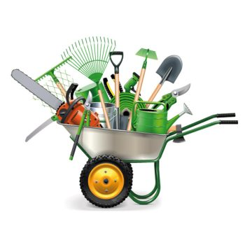 Gartenwerkzeuge online kaufen