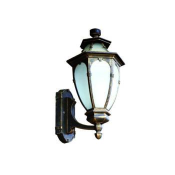 Außenbeleuchtung online kaufen