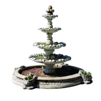 Kaskadenbrunnen online kaufen