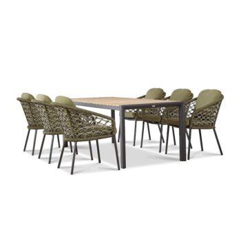 Sitzgruppen online kaufen