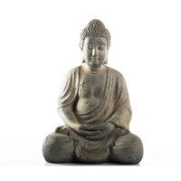 Asiatische Skulpturen günstig online kaufen