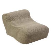 Outdoor & Garten Sitzsäcke günstig online kaufen