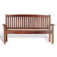 Holzbänke günstig online kaufen