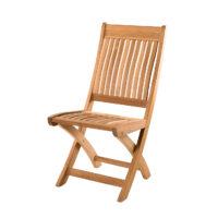 Holzstühle günstig online kaufen