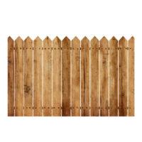 Holz Sichtschutz günstig online kaufen