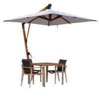 Sonnenschutz Terrasse günstig online kaufen