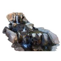 Wasserfall günstig online kaufen