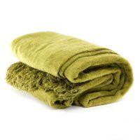 Decken günstig online kaufen