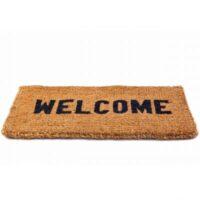 Fußmatten günstig online kaufen