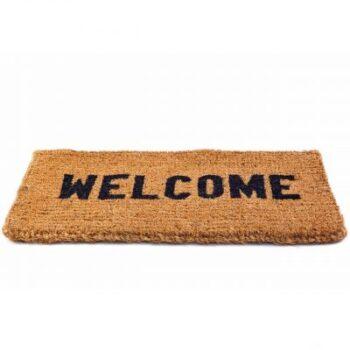 Fußmatten online kaufen