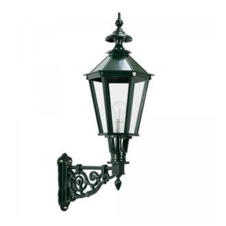 Hoflampen