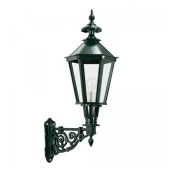 Hoflampen online kaufen