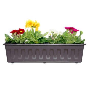 Blumenkästen online kaufen