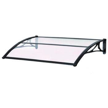 Vordächer aus Glas online kaufen