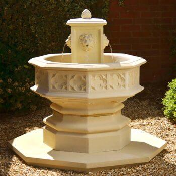 Brunnen online kaufen