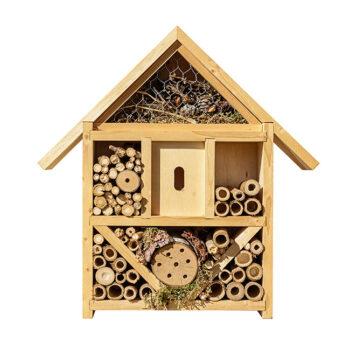 Insektenhotels online kaufen