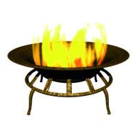 Feuerschalen günstig online kaufen
