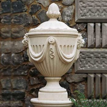 Gartendekoration online kaufen