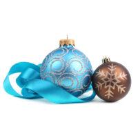 Weihnachtskugel-Sets günstig online kaufen