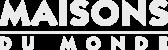 Maison Du Monde Online Shop
