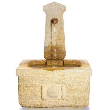 Wandbrunnen online kaufen