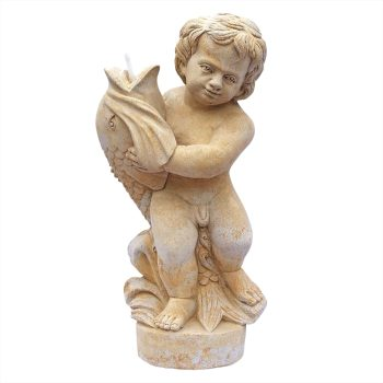 Gartenfiguren online kaufen