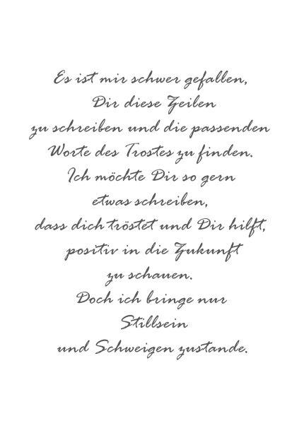 Stillsein & Schweigen