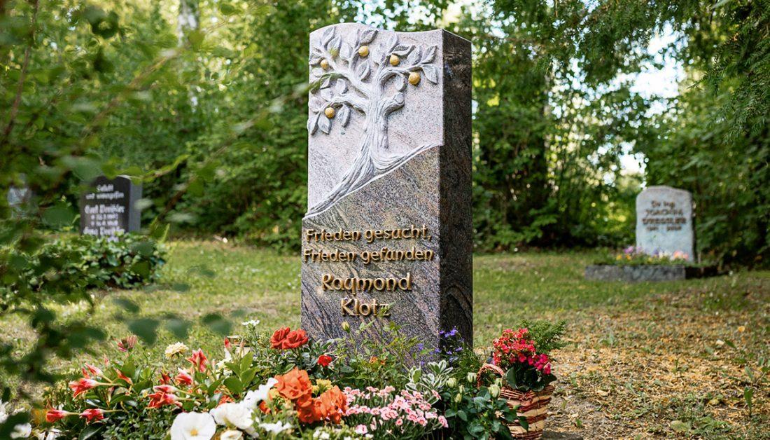 Totensonntag & Ewigkeitssonntag 2021-2031 – Bedeutung