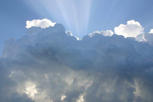 Christi Himmelfahrt 2020–2030 – Alle Infos zum Feiertag & Vatertag