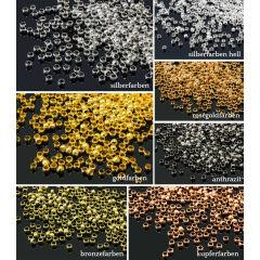 Substral Dünger-Stäbchen für Blühpflanzen, Celaflor, Packung, 30 Stück