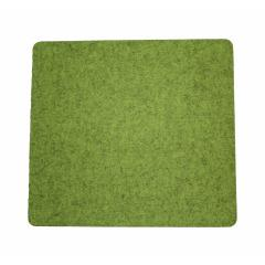 Fußboden für Gartenhäuser »(BxT: 340 x 280 cm)«