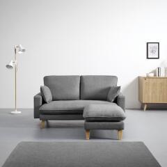 32PFK6500/12 LED-Fernseher Philips Silber