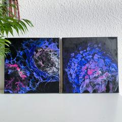 OBI Holz-Gartenhaus Cortina B 200 cm x 200 cm