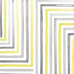 Klappbank Easy - Stahl/Kunststoff, Blanke Design