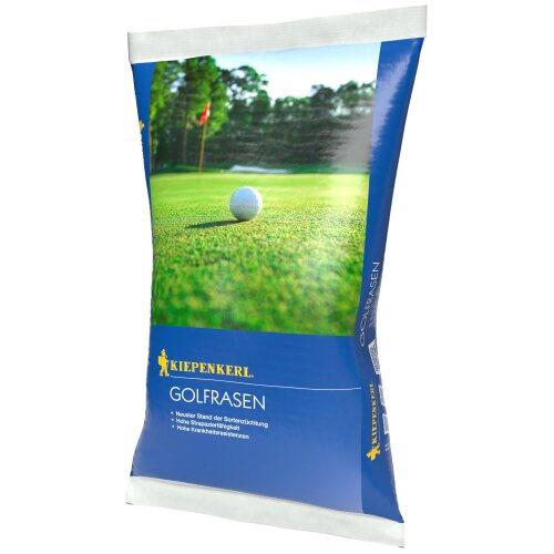 RSM 4.1.2 Golfrasen 10 Kg