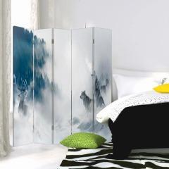 Seitenblendstreifen Skoda, verschiedene Modelle SunTape BlackEdition