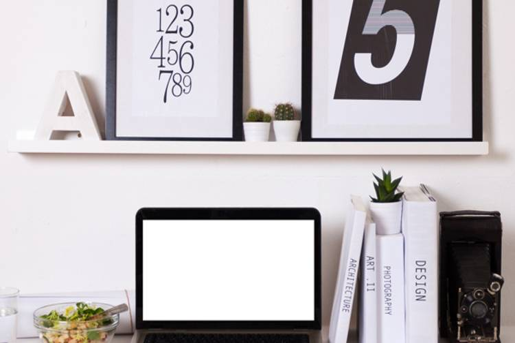 Bilderleisten - flexibel, dekorativ und funktional