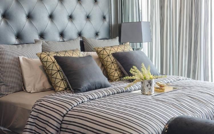 Günstige Ehebetten mit Bettkasten (180x200 cm, 200x200 cm) kaufen