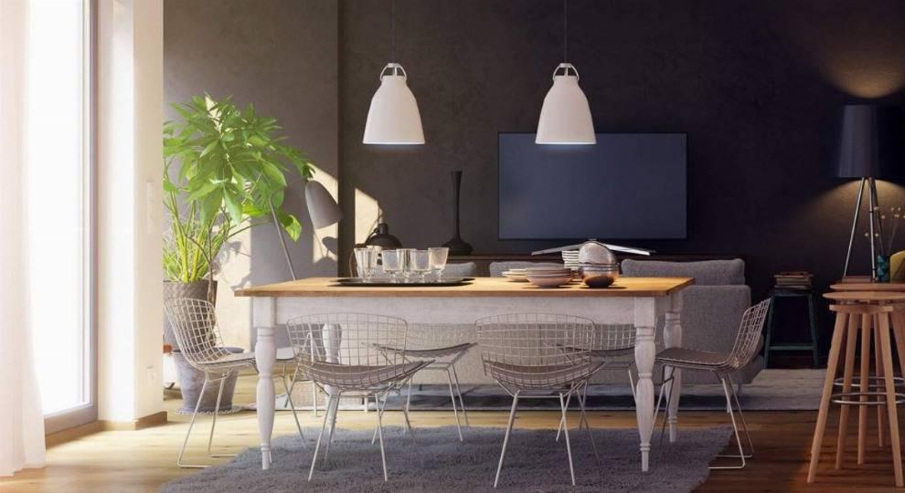 Schöne Stühle günstig online kaufen