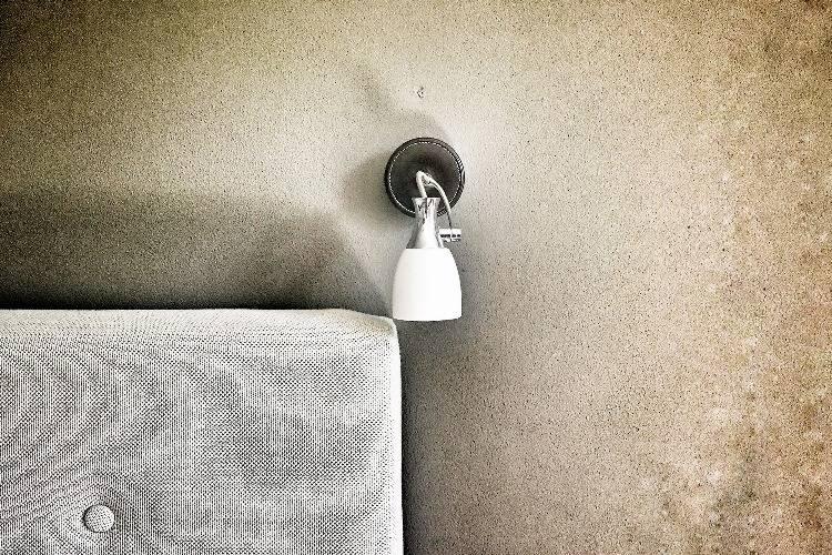 Wandleuchten & Wandlampen für besondere Lichteffekte