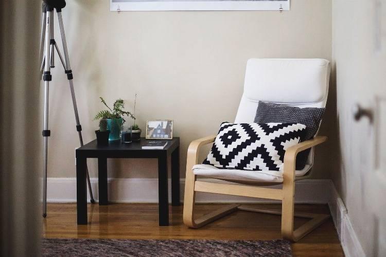 Beistelltische Günstig Online Kaufen Purovivo Möbelwelt