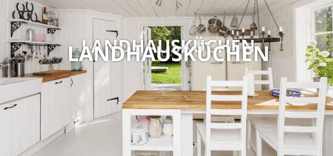 Antike Landhausküchen Hersteller kaufen