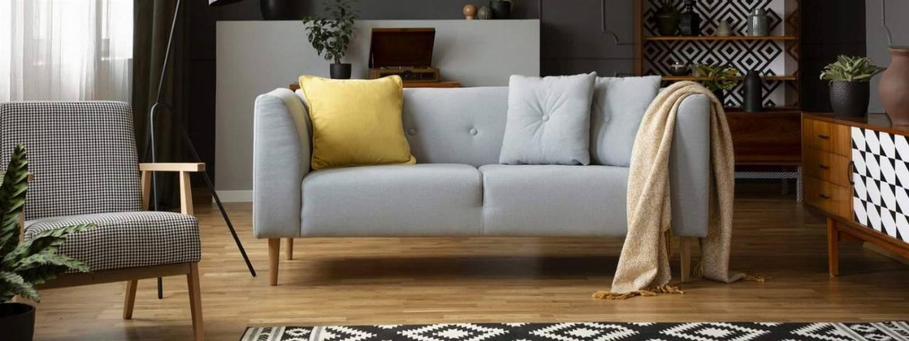 Schöne Sofas online kaufen
