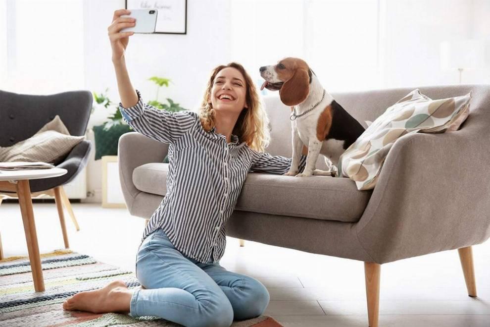 Schöne Design Sofas günstig online kaufen