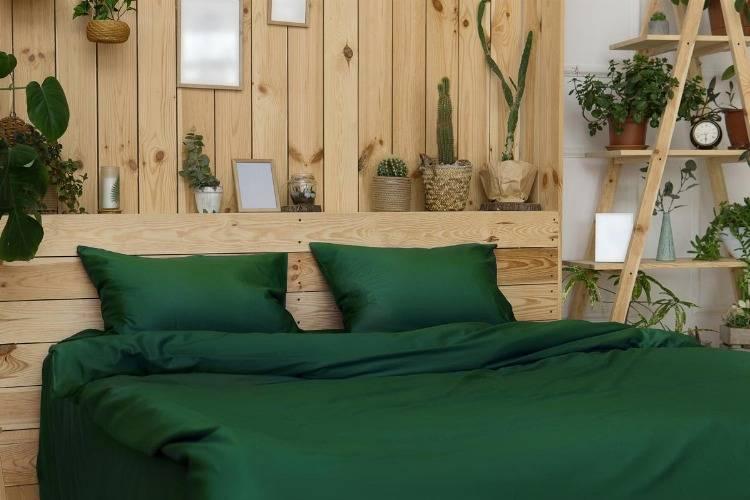 Anlehnregale & Anstellregale – die dekorativen Stauraumwunder