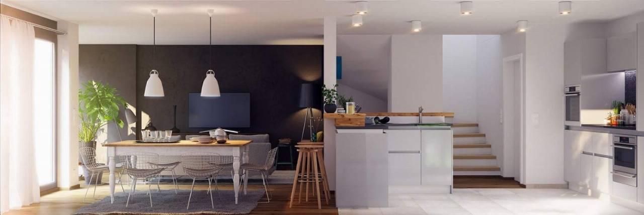 Möbel günstig & billig online kaufen