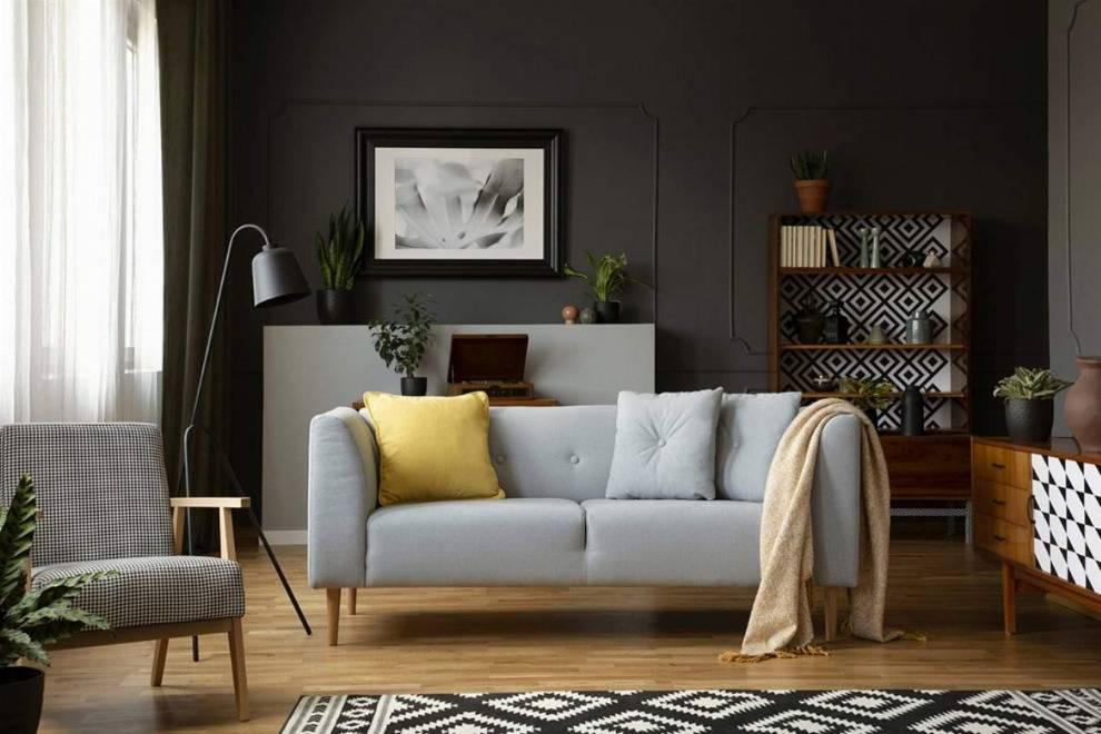 Designer Möbel Online Shop / Günstig & billig kaufen
