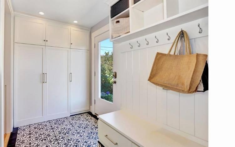 Multifunktionale Flur- & Dielenschränke für Dein Zuhause!